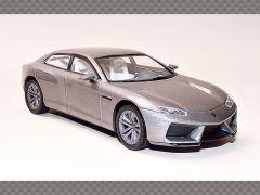 LAMBORGHINI ESTOQUE ~ 2008 | 1:43 Diecast Model Car