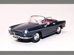 RENAULT FLORIDE ~ 1960   1:43 Diecast Model Car