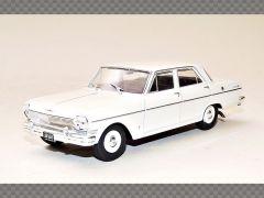 CHEVROLET 400 4 PUERTAS | 1:43 Diecast Model Car