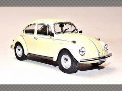 VOLKSWAGEN 1300L ~ 1980   1:43 Diecast Model Car