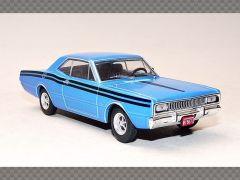 DODGE POLARA RT ~ 1974   1:43 Diecast Model Car