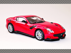 FERRARI F12TDF ~ 2015 | 1:43 Diecast Model Car