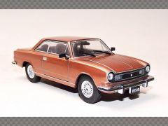 RENAULT TORINO ZX ~ 1981 | 1:43 Diecast Model Car