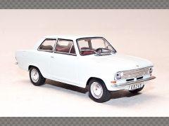 OPEL KADETT B ~ 1965 | 1:43 Diecast Model Car