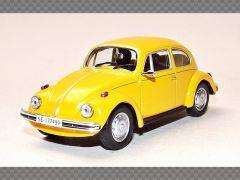 VOLKSWAGEN 1300 ~ 1970 | 1:43 Diecast Model Car