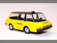 VINITE PT | 1:43 Diecast Model Cars