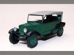 NAMI 1 | 1:43 Diecast Model Car