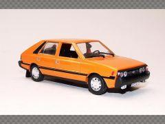 FSO POLONEZ | 1:43 Diecast Model Car