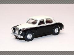 MGT ZB   1:76 Diecast Model Car