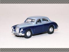 MGZB   1:76 Diecast Model Car