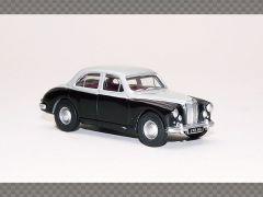 MGZB VARITONE   1:76 Diecast Model Car