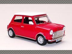 MINI COOPER | 1:32 Diecast Model Car