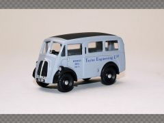 MORRIS J ESTATE | 1:76 Diecast Model Car