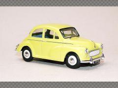MORRIS MINOR 1000 | 1:43 Diecast Model Car