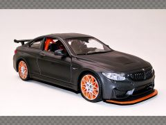 BMW M4 GTS | 1:24 Diecast Model Car
