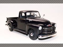 CHEVROLET 3100 PICKUP ~ 1950 | 1:24 Diecast Model Car