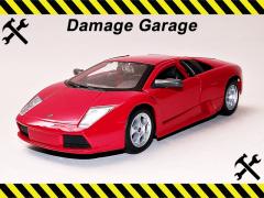 LAMBORGHINI MURCIELAGO   1:24 Diecast Model Car