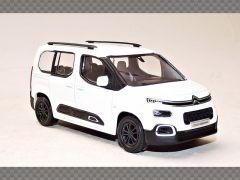 CITROEN BERLINGO ~ 2020 | 1:43 Diecast Model Car