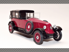 RENAULT 40 CV MC ~ 1923 | 1:43 Diecast Model Car