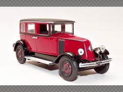 RENAULT VIVASIX ~ 1927 | 1:43 Diecast Model Car