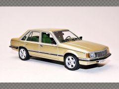 OPEL SENATOR  ~ (VAUXHALL SENATOR) | 1:43 Diecast Model Car