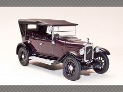 AUSTIN HEAVY TWELVE   1:43 Diecast Model Car
