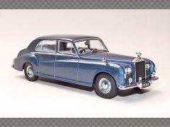 ROLLS ROYCE PHANTOM V | 1:43 Diecast Model Car