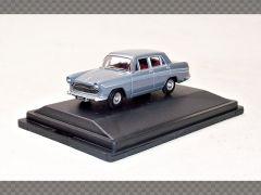 AUSTIN CAMBRIDGE FARINA   1:76 Diecast Model Car