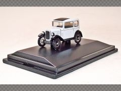 AUSTIN SEVEN SALOON   1:76 Diecast Model Car