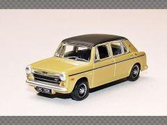 AUSTIN 1300GT | 1:76 Diecast Model Car