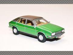 AUSTIN PRINCESS   1:76 Diecast Model Car
