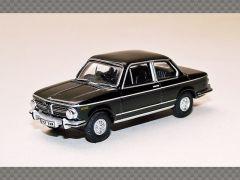 BMW 2002 | 1:76 Diecast Model Car