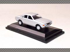 FORD CONSUL GRANADA   1:76 Diecast Model Car