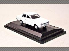 FORD ESCORT MK1   1:76 Diecast Model Car