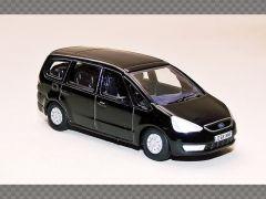 FORD GALAXY | 1:76 Diecast Model Car