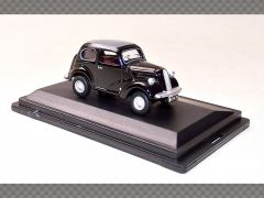 FORD POPULAR 103E   1:76 Diecast Model Car