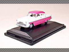 FORD ZODIAC MKII   1:76 Diecast Model Car