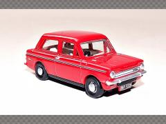 HILLMAN IMP | 1:76 Diecast Model Car