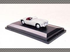 MGA | 1:76 Diecast Model Car