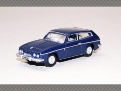 RELIANT SCIMITAR GTE | 1:76 Diecast Model Car