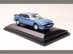 ROVER SD1 3500 VITESSE   1:76 Diecast Model Car