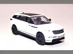 RANGE ROVER VELAR SE | 1:76 Diecast Model Car