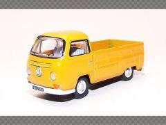 VOLKSWAGEN PICK UP | 1:76 Diecast Model Car