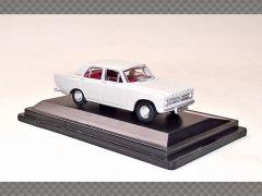 FORD ZEPHYR 6   1:76 Diecast Model Car