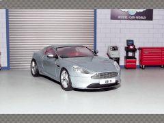 ASTON MARTIN DB9 | 1:43 Diecast Model Car