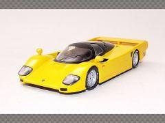DAUER - PORSCHE 962 ~ 1993 | 1:43 Diecast Model Car