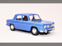 RENAULT 8 GORDINI 1300 ~ 1966   1:43 Diecast Model Car
