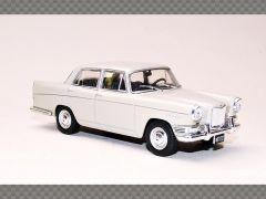 SIAM DI TELLA 1500 (RILEY 4) 1960 | 1:43 Diecast Model Car