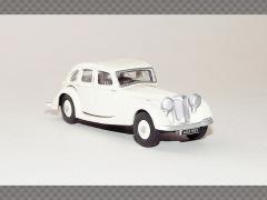 RILEY KESTREL | 1:76 Diecast Model car