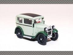 BMW DIXIE ~ 1929 | 1:87 Diecast Model Car